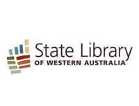 The Library of Western Australia