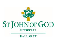 St John of God Hospital Collection