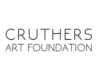 The Cruthers Collection