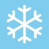 Mountain Ski & Snowboard School